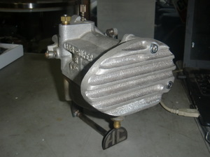CIMG7301.JPG