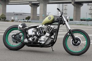 bike10_1.jpg