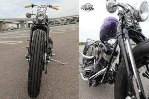 bike11_2.jpg