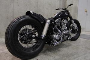 bike12_1.jpg