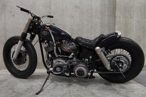bike12_3.jpg