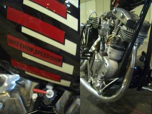 bike2_4.jpg
