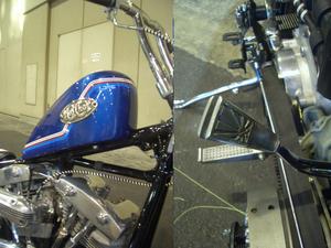 bike3_4.jpg