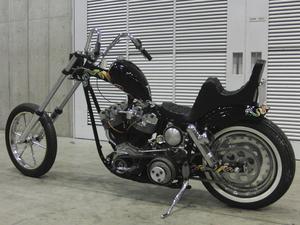 bike4_2.jpg