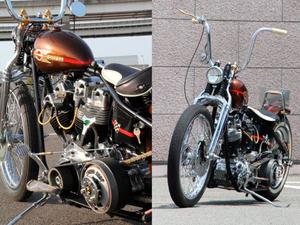 bike8_2.jpg