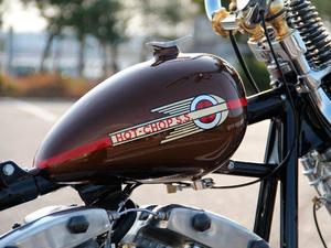 bike8_4.jpg