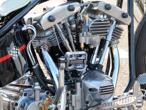 bike8_5.jpg