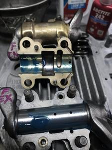 009C9B4F-6CF7-445B-8880-8CE6CFA1CB35.jpg