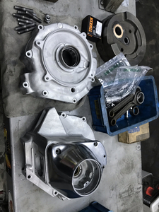 2A20F05B-11F5-4A48-BF7A-E54C765CB513.jpg