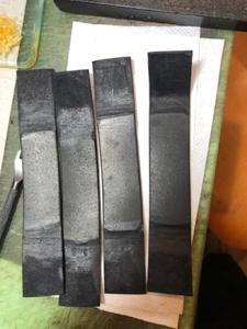 5C2BE10E-E9A9-4EDD-9514-0D6900606AEC.jpg