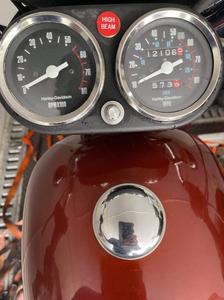 D50EDA04-F395-418D-8BBA-1324909D44DD.jpg