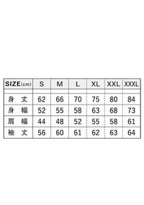 E6429BDC-F74F-4A29-BFB7-53F17F12816F.jpg