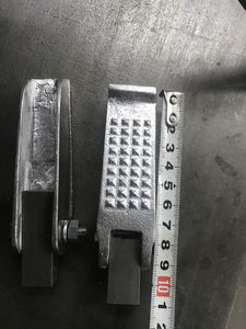 FF6645E7-7175-40AB-9597-9515DC7B00E9.jpg