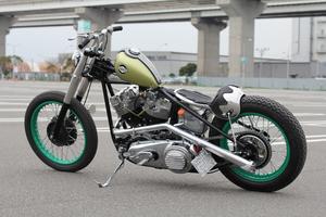 bike10_2.jpg