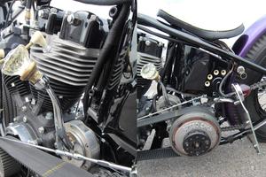 bike11_6.jpg