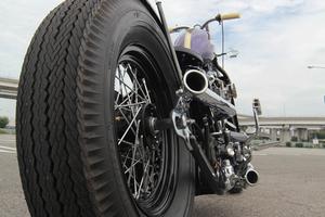 bike11_7.jpg