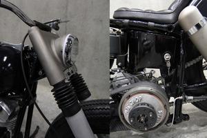 bike12_4.jpg