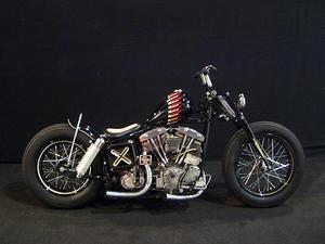 bike2_1.jpg