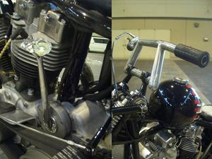 bike2_3.jpg