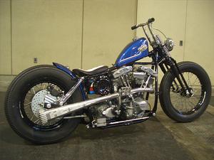 bike3_1.jpg
