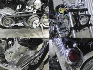 bike4_4.jpg