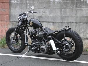 bike6_1.jpg