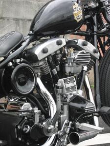 bike6_2.jpg