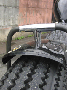bike6_5.jpg