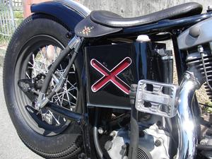 bike7_3.jpg