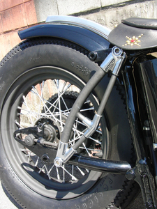 bike7_4.jpg