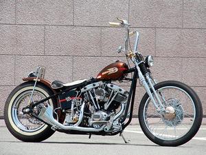bike8_1.jpg