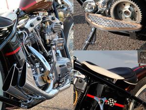 bike8_8.jpg