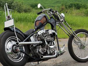 bike9_3.jpg