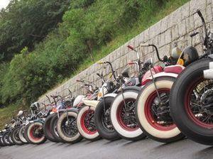 m_BonRun2012_12-thumbnail25B15D-thumbnail25B15D-65b50-thumbnail2[1].jpg